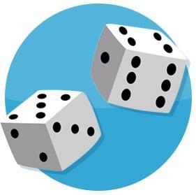 """Suplementarias   """"Taking odds"""" o """"Laying odds"""""""